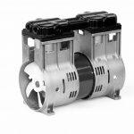 Pressure vacuum pumps
