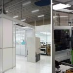 Minnesota Rubber and Plastics Doubles Clean Room Manufacturing Capacity At Its Litchfield, Minnesota Facilities