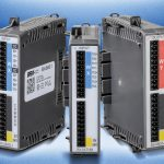 AutomationDirect adds BRX Analog I/O Expansion Modules