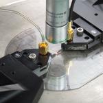 WIN Semiconductors Corp. Enhances 0.25µm Gallium Nitride Power Process