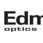 Edmund Optics® Announces 2017 Educational Award Recipients