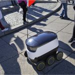 Automation in Everyday Life