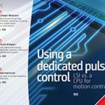 October 2017 Digital Issue: Using a dedicated pulse control + more