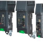 Schneider Electric boosts capacity and flexibility with PowerPact B addition to I-Line Series circuit breakers