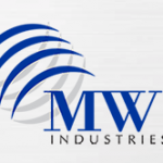 MW Industries acquired by American Securities