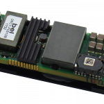 Bel Power Solutions Announces Next Generation 0RCY Series Regulated Bus Converter in an Eighth Brick Footprint