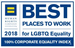 Best-places-to-work-HRC
