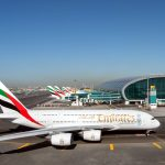 For Emirates, 3D printing proved to be the best way to manufacture components for aircraft cabins