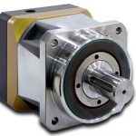 What are the drawbacks to using a planetary gearbox?
