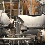 Regal Beloit coupling maintenance- Pt. 2