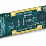 New PCIe bus interface boards economically monitor and control up to 48 digital devices