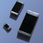 UHV Series Ultra High Voltage Chip Resistors In Stock