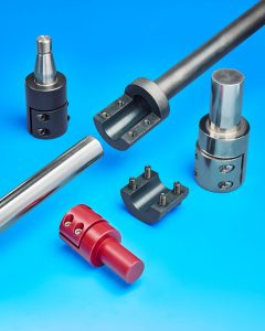 stafford-shaft-adapters-collage-image