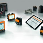 New from Weidmuller: an end-to-end energy condition monitoring solution