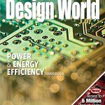 November 2017 Digital Issue: Power & Energy Efficiency Handbook + more