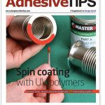 Adhesive Tips