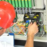 Industrial Ethernet—a version for every application