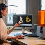 Materialise and Formlabs collaborate on 3D printing system for hospitals