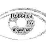30+2 research reports forecast significant growth for robot industry