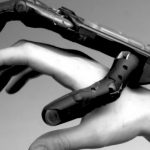 Researchers aim to create touch-sensitive, nerve-connected robotic prosthetic hand