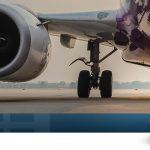 Engineered plastic bushings pass FAA compliance requirements