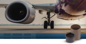 GGB-plastic-bushings-airplanes