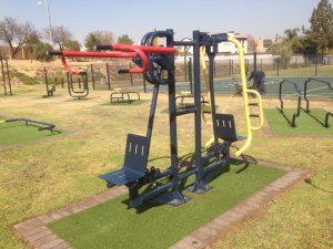 vesconite-gym-equip-1