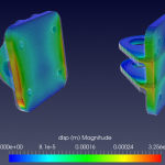 ANSYS acquires additive manufacturing simulation leader 3DSIM