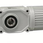 Brother Gearmotors partners with Dart Controls to offer Brushless DC drives