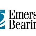 Emerson Bearing Boston expands line of split bearings