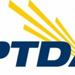 PTDA fundraising for industrial distribution careers