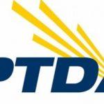PTDA 2018 Leadership Development Conference