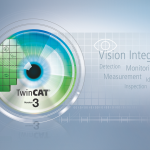 Beckhoff Automation Introduces TwinCAT Vision Software