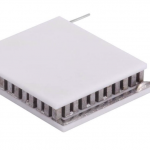 Laird's thermoelectric modules deliver precise laser diode cooling