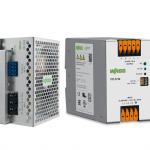 WAGO adds 3-phase ECO to EPSTIRON® power supply portfolio