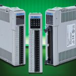 More productivity2000 PLC discrete I/O modules added by AutomationDirect