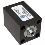 Actuators for when space is limited