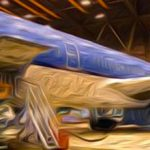 MW Industries Aerospace Solutions: Metal components for aerospace